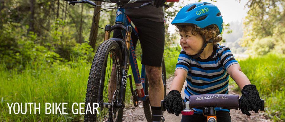 Giro Kids Bike Helmets And Toddler Bike Helmets Trusted