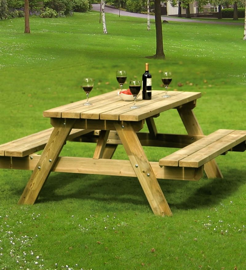 garden table and chair sets india. buy garden and outdoor patio furniture in india. shop from a wide range of wooden, plastic garden/balcony at best prices. table chair sets india n