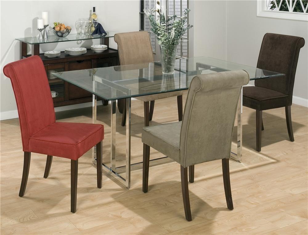 888 888jofran  darvin furniture  jofran 888 dealer