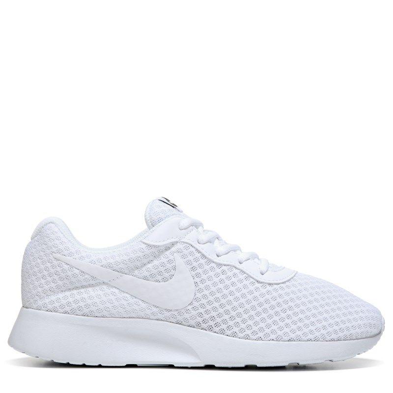 Women's Tanjun Sneaker | Products | Nike tanjun, Nike, Sneakers