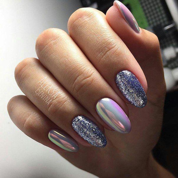 Дизайн ногтей тут Фото Видео Уроки маникюра Nails в
