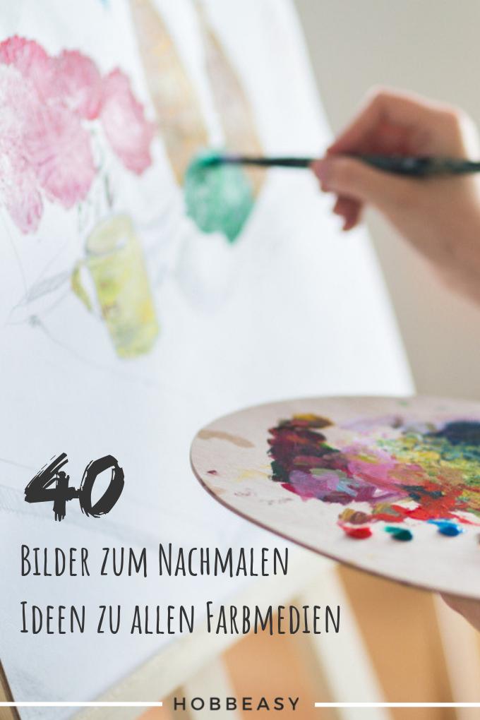 40 Bilder Zum Nachmalen Wenn Du Nach Malinspiration Suchst Brauchst Du Nicht Weiter Zu Schauen Hier Bilder Zum Nachmalen Nachmalen Coole Bilder Zum Zeichnen