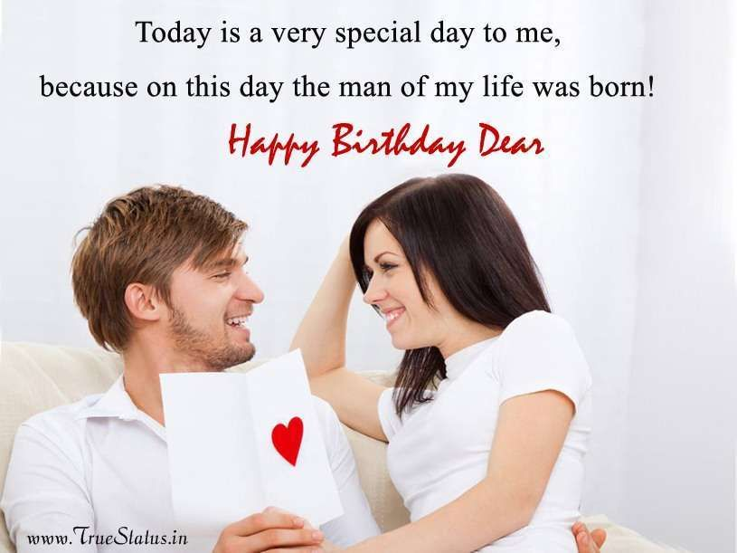 Pleasing Birthday Quotes For Fiance Happy Birthday Quotes Funny Birthday Cards Online Alyptdamsfinfo