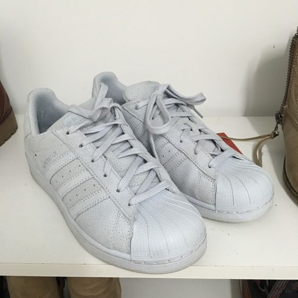 adidas moscow rose