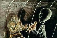 ZechariaSitchin     Las habilidades para descifrar la escritura cuneiforme sumeria de Zecharia Sitchin, un lingüista que domina varias le...