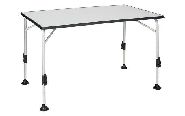 Berger Tisch Ivalo Camping Camping Tisch Campingtisch Und Tisch