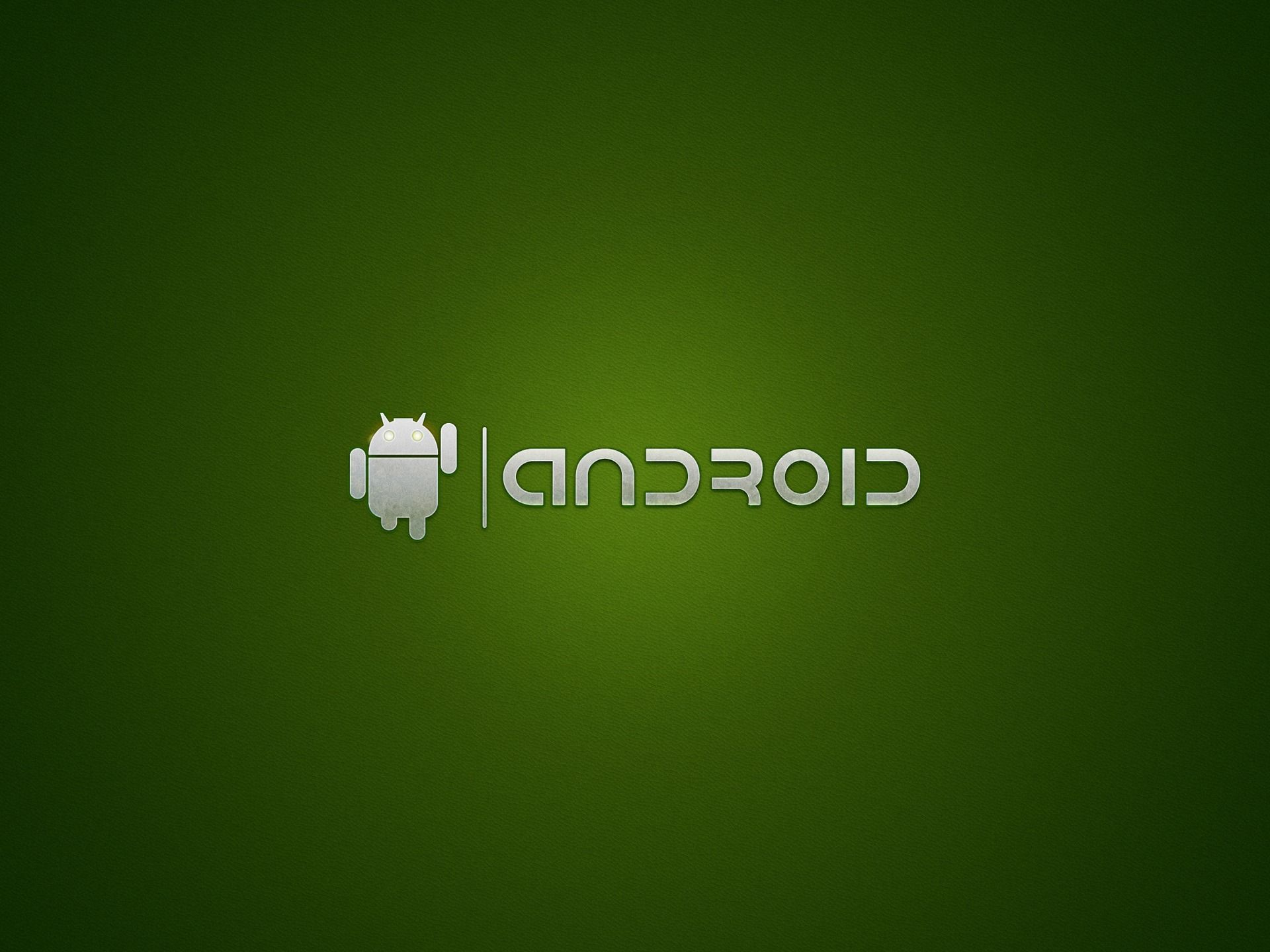 Free Android Wallpapers and Android Backgrounds android