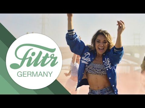 Sigala - Sweet Lovin' (Official Video) - YouTube