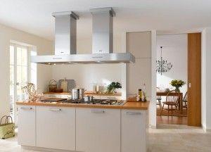 Wunderbar Kücheninsel Ideen Eine Bewegliche Kücheninsel Sorgt Für Vielseitigkeit  Design Ideen Innendesign Deko Ideen Blog
