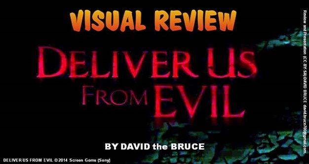 Download Deliver Us From Evil Movie Free Deliverevil14 Profile Pinterest