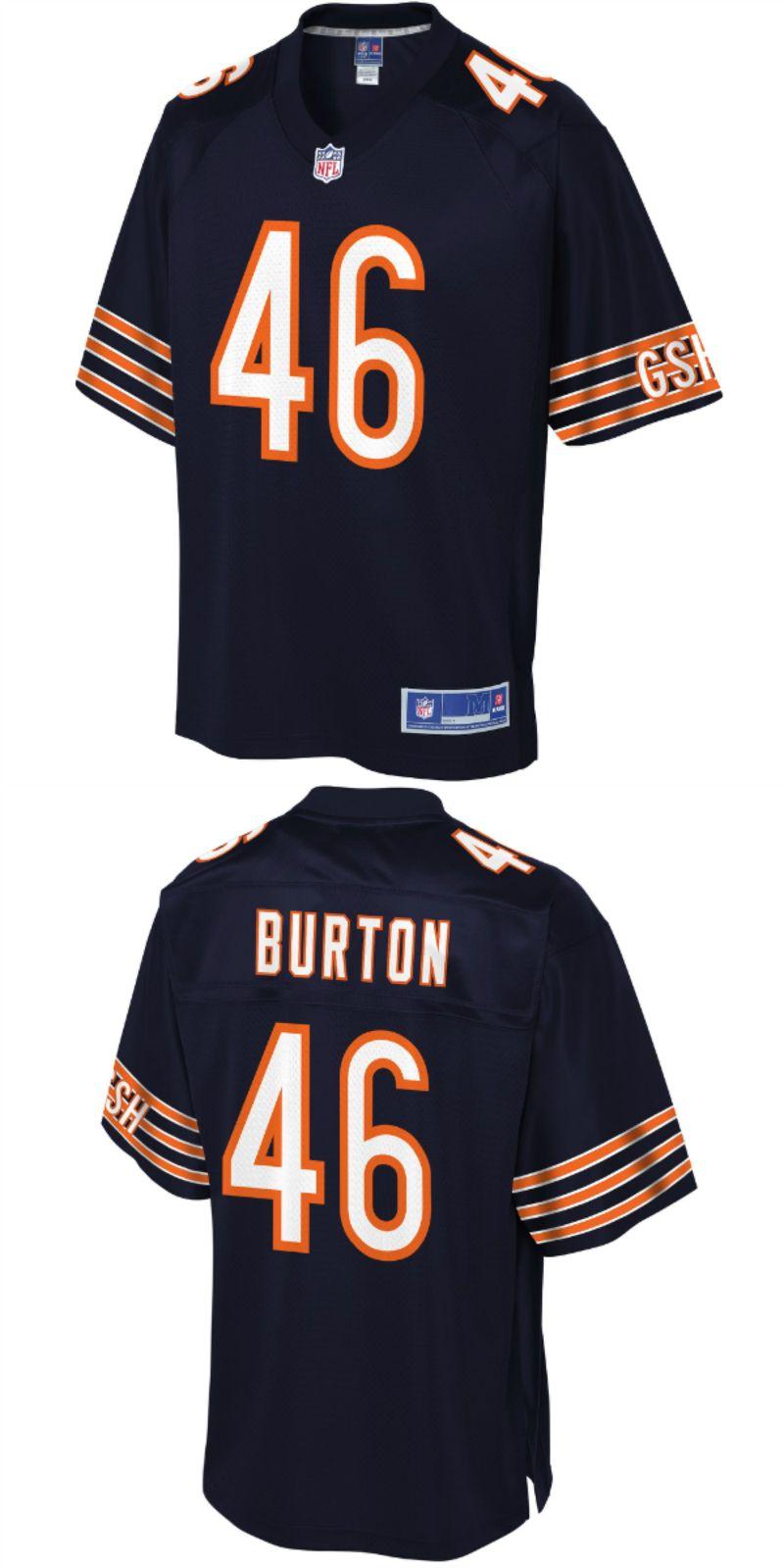 huge discount 0a837 910d9 收藏到NFL Chicago Bears jersey