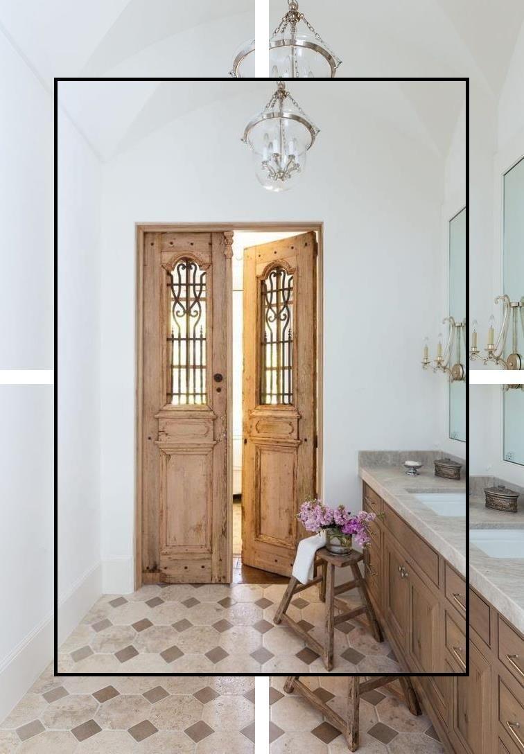Solid Oak Front Doors 4 Panel Solid Wood Interior Doors Interior French Doors Lowes In 2020 Wood Doors Interior Sliding Doors Interior French Doors Interior