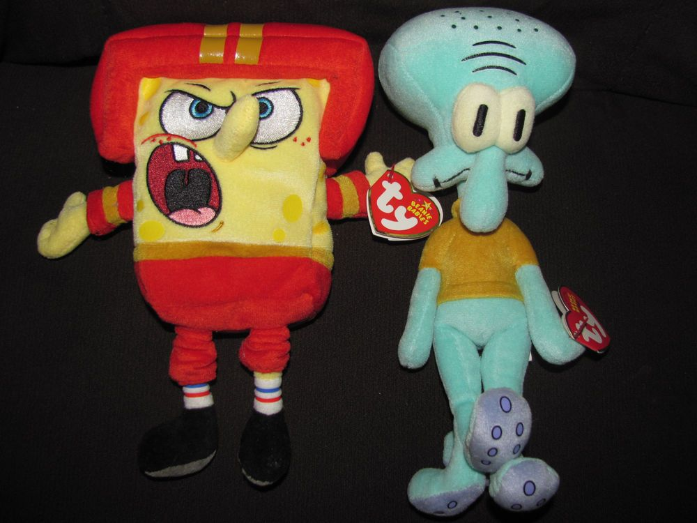 Electronics Cars Fashion Collectibles Coupons And More Ebay Ebay Collectibles Plush Toy