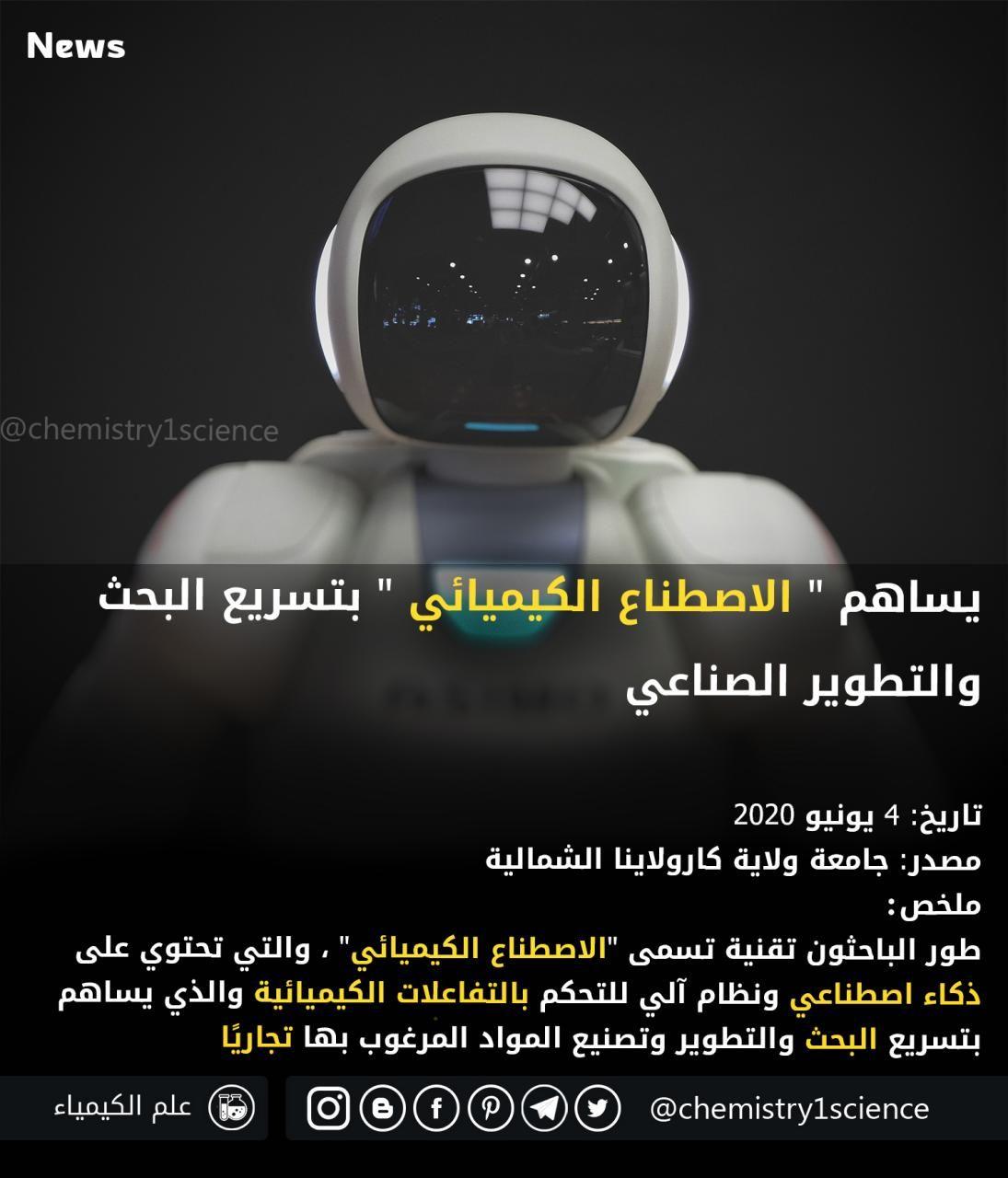 بحث عن علم الكيمياء ملف شامل عن إنجازات علماء المسلمين في علم الكمياء أبحاث نت Baseball Cards Baseball Sports