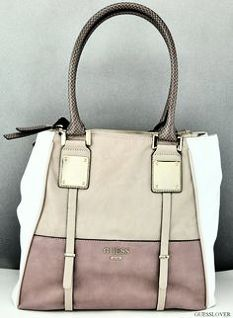 522f401daf64 products new coach handbags 2014! cheap and fashion!