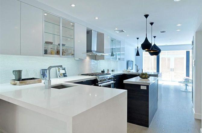Dekton keukenblad keukenblad ultiem keuken keukens kitchen
