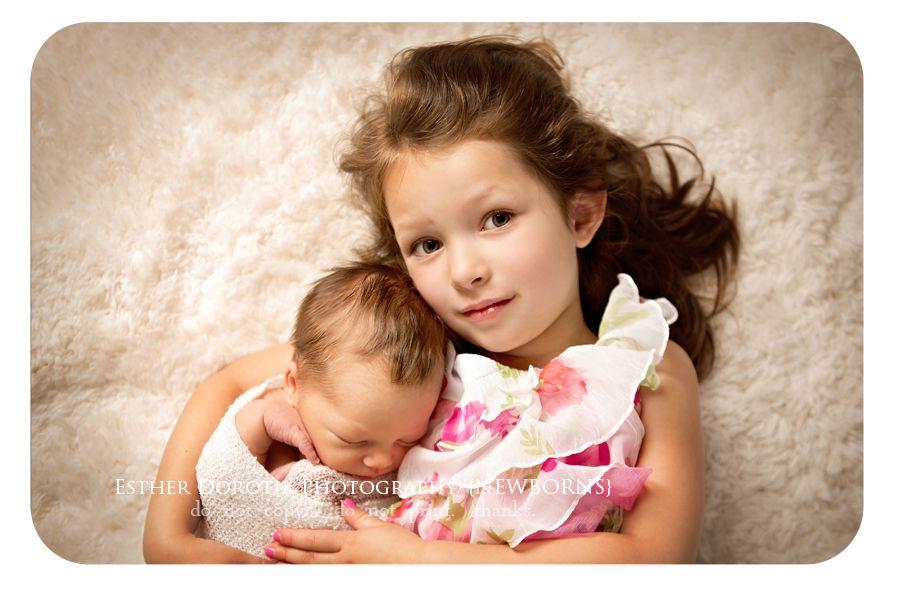 Dallas newborn photographer dallas child photographer grapevine baby photographer plano newborn photography