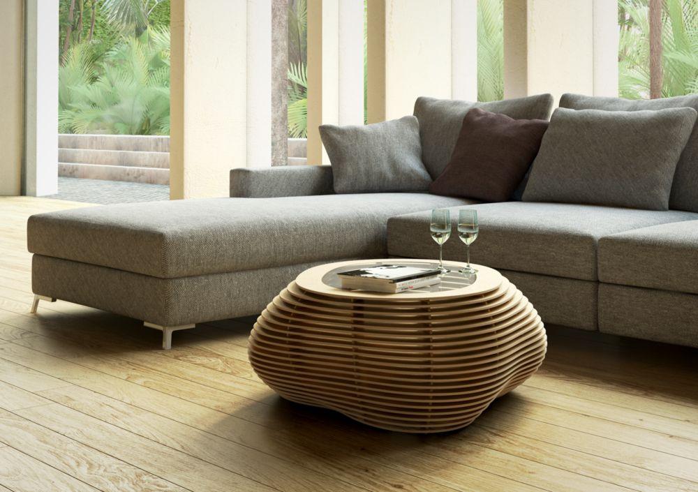 ob ein gem tlicher abend zu zweit oder eine gesellige runde mit freunden unser couchtisch macht. Black Bedroom Furniture Sets. Home Design Ideas