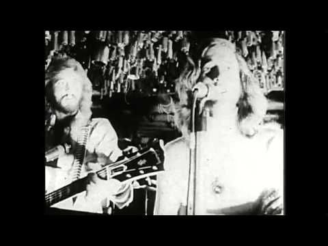 Bee Gees - Wouldn't I Be Someone - 1973