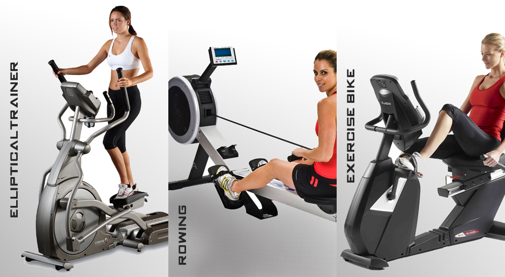 We Review A Wide Range Of Fitness Equipment Including Exercise