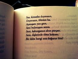 Ahmet Arif Leyla Erbil Mektup Ile Ilgili Gorsel Sonucu Kitap Alintilari Alintilar Kitap
