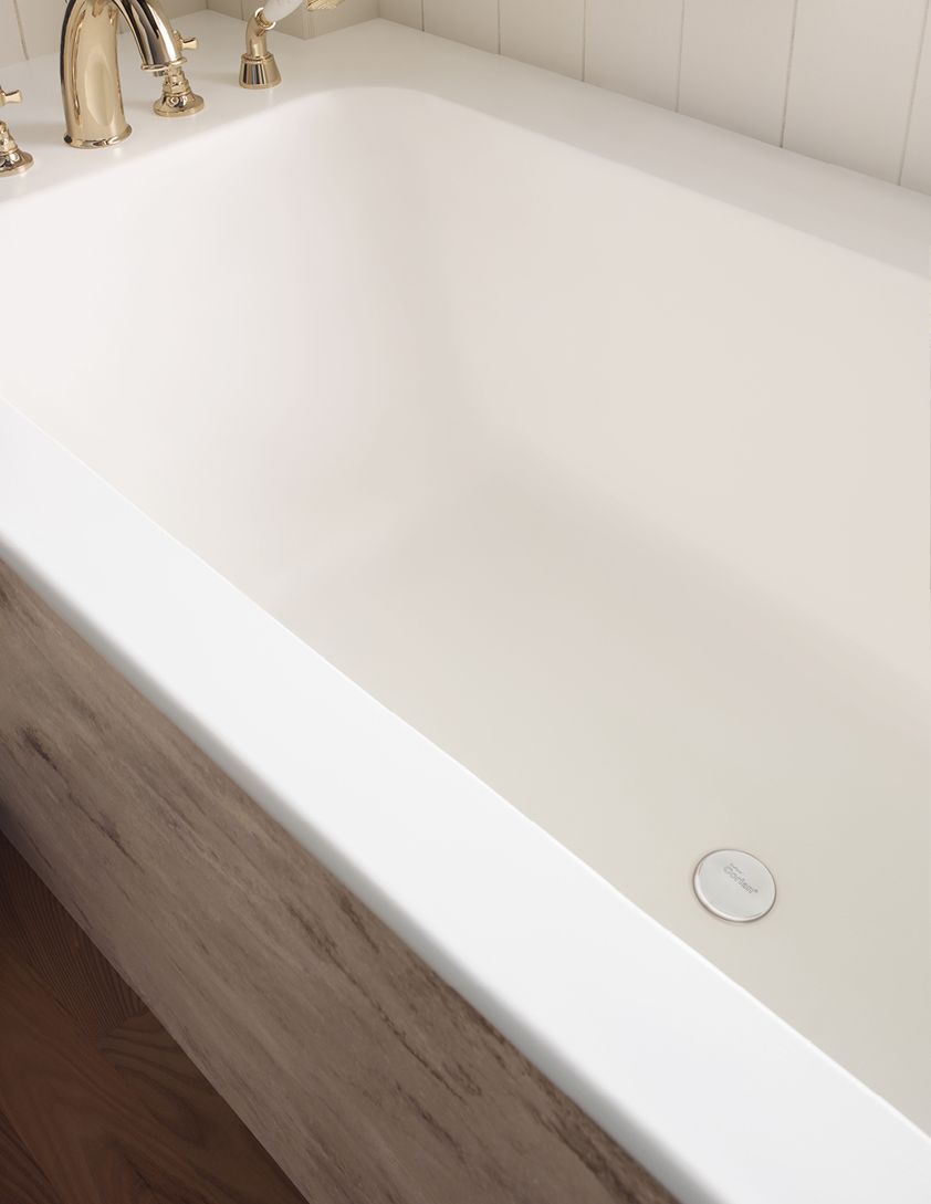 Corian Shapes Take A Step Forward With A Renewed And Expanded Range Offering Versatile And Modern Design With Innovative An Corian Modern Design Shower Tray