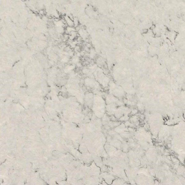 Best Caesarstone Quartz Countertops 5211 Noble Grey 400 x 300