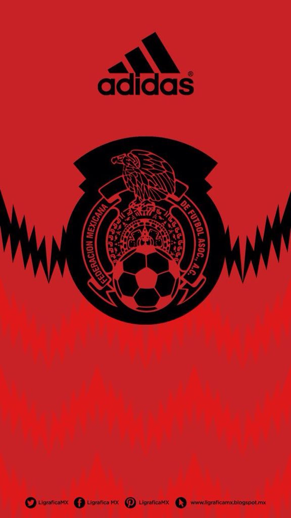 Mexico Wallpaper Mexico wallpaper, Team wallpaper
