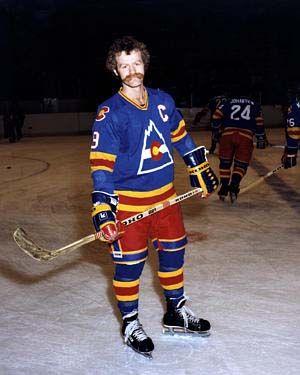 timeless design dd151 540d8 colorado rockies hockey shirt