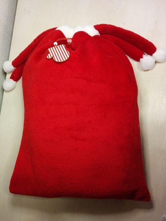 Déco noël, Hotte de Noel, Pochon de Noel, emballage cadeau Noel, cadeau noël, décoration noel, emballage cadeau, rouge et blanc, fait main #decorationnoelfaitmain Déco noël, Hotte de Noel, Pochon de Noel, emballage cadeau Noel, cadeau noël, décoration noel, emballage cadeau, rouge et blanc, fait main #decorationnoelfaitmain