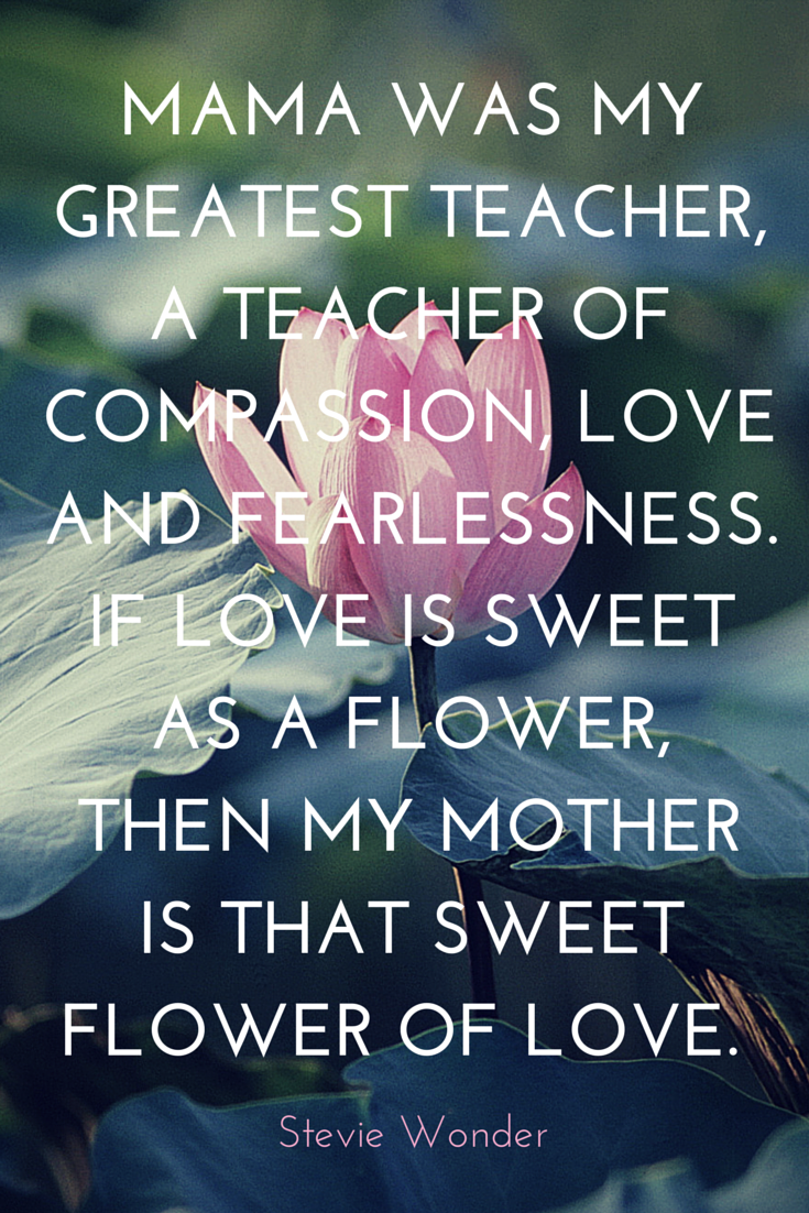 Mothers Day Quotes 10 Mother's Day Quotes  Inspiration  Pinterest  Affirmation
