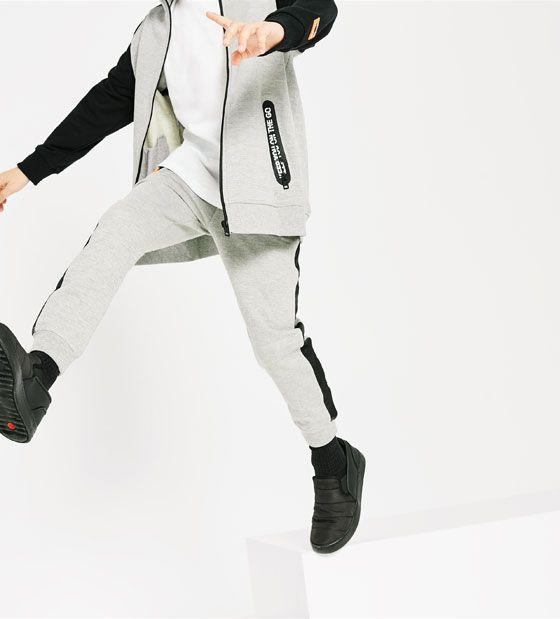 Nuova Collezione Bambino Abbigliamento sportivo Online