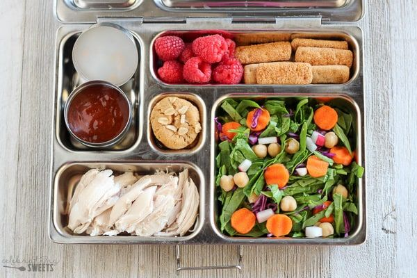 Healthy Lunch Ideas For Adults And Kids No Heating Or Microwave Needed Everything Can Be Served Chilled Or At Room Temperature Use My P Lunch Snacks Healthy Snacks Healthy Foods