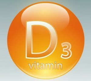 Learn why vitamin D is essential for the heart, bones, and nearly everything in between. Here are three studies that show why you need to boost your intake.