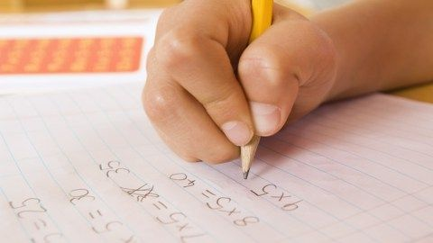 When math doesn't add up, a child gets frustrated — losing confidence, motivation, and self-esteem along the way. Teachers, use these accommodations to make learning click for kids with ADHD,…