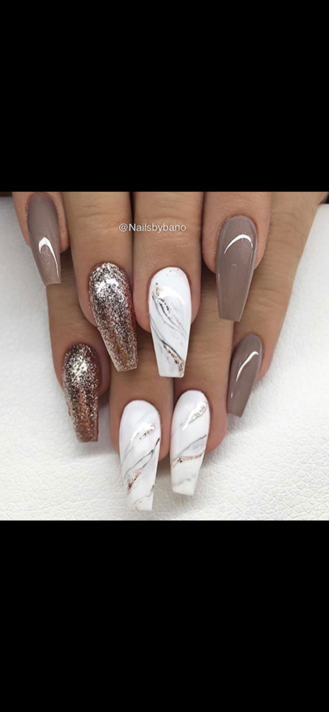Pin by jacqueline on nails in pinterest