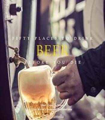 Fifty Places To Drink Beer Before You Die Pdf Travel Pinterest