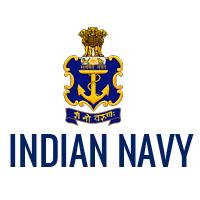 210 Best indian navy ideas in 2021 | indian navy, navy, warship