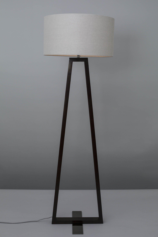 Keri Floor Lamp | BHS | Floor Lamps | Pinterest | Floor lamp, Bhs ...