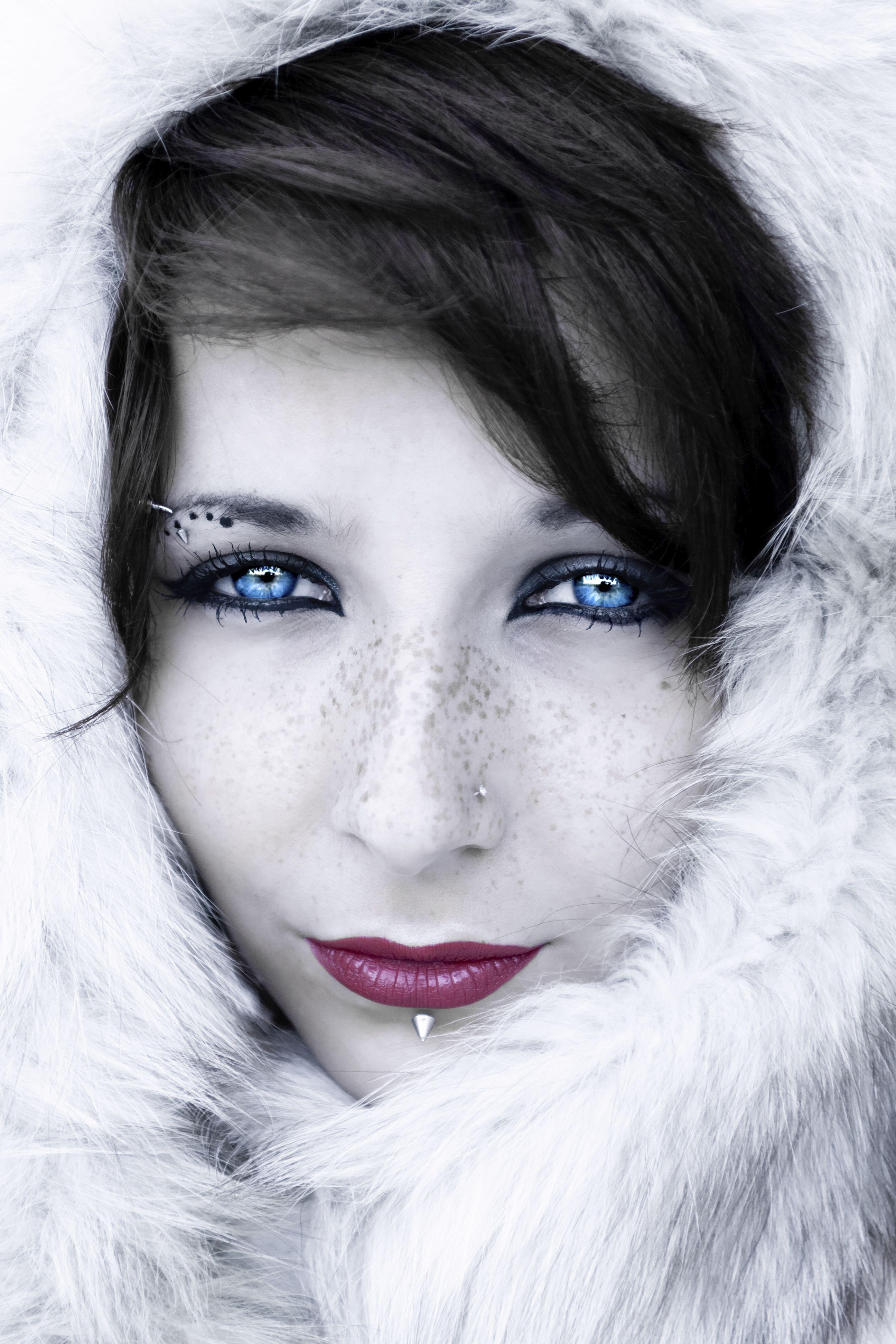 Fun Eyebrow Jewelry For Your Eyebrow Piercing Eyebrow Jewelry