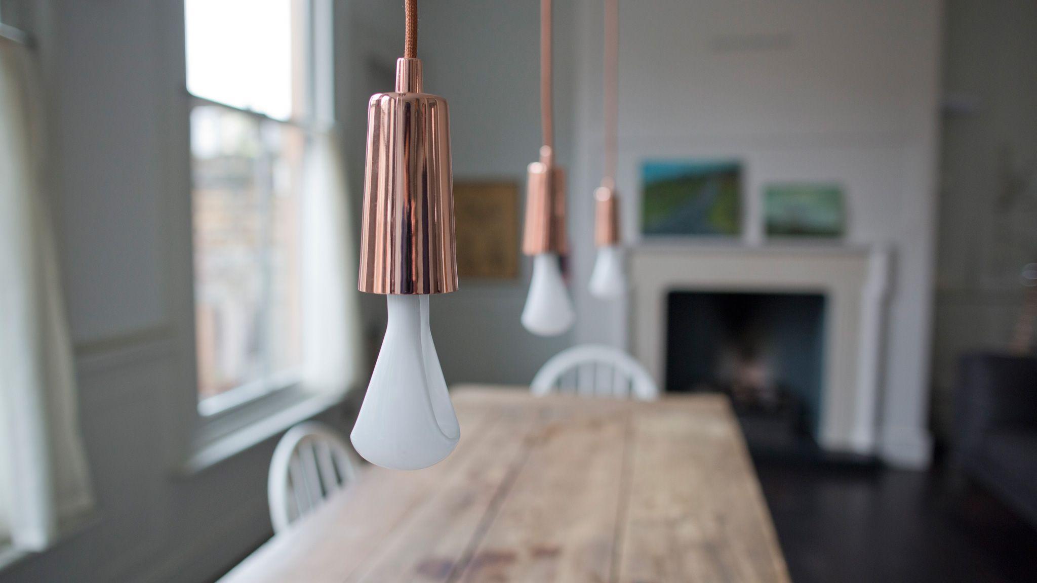 Image Ampoule Bonne Idée