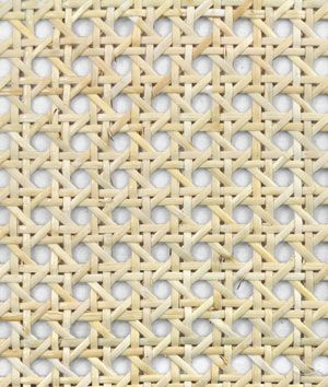 1 2 Open Cane Webbing 24 Wide Online Fabric Store Pinterest