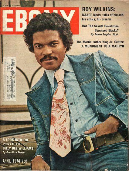 Ebony April 1974 Style Swag Sexiness Pinterest Ebony