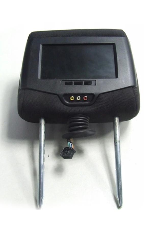 Ford Galaxy Mk3 S Max Zaglowek Monitor Ekran Przod 8518722567 Oficjalne Archiwum Allegro Ford Galaxy Gaming Products