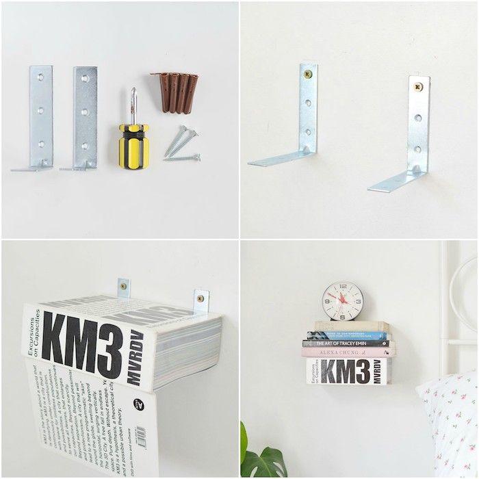 28+ Decoration a faire soi meme pour une chambre inspirations