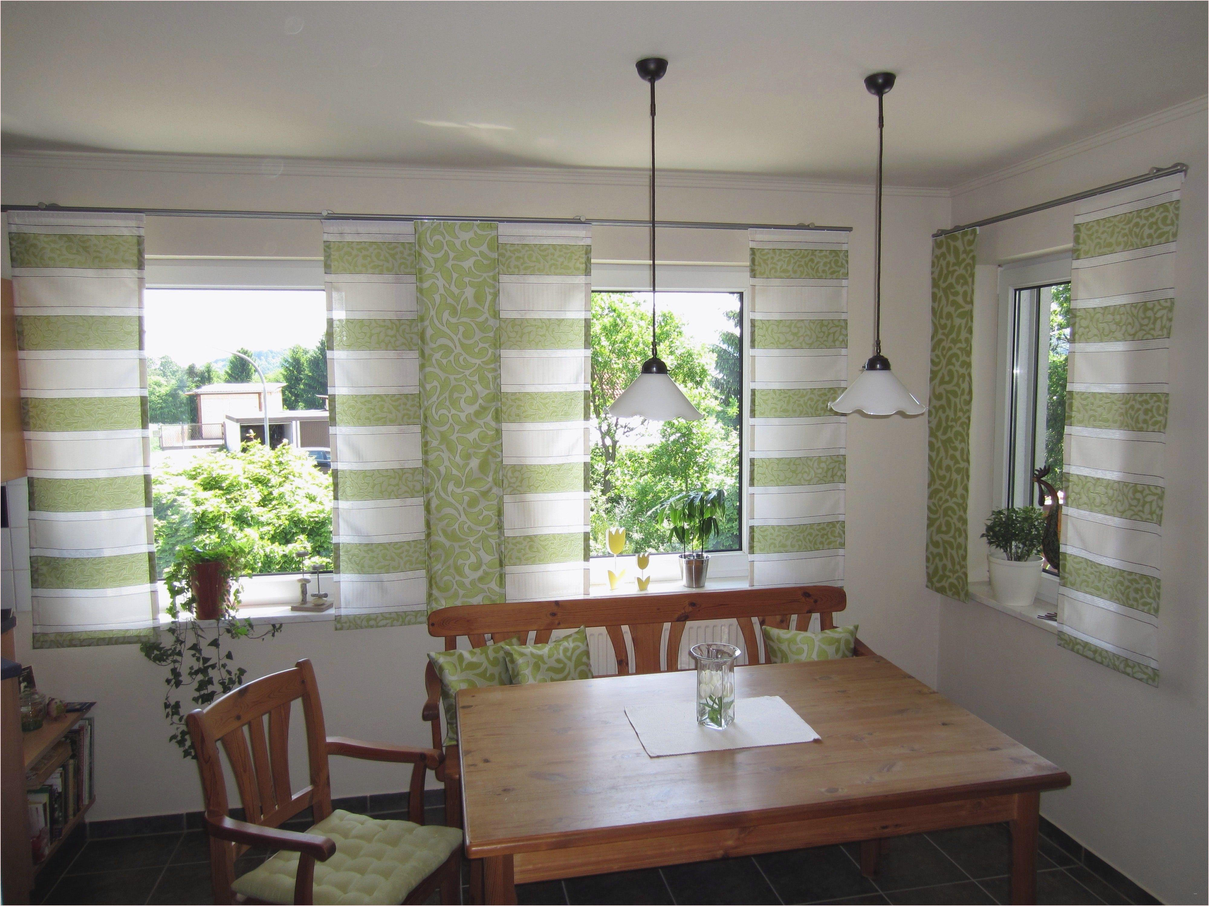 Stehlampe Wohnzimmer Gebraucht Led Bauhaus Lampe Gunstig