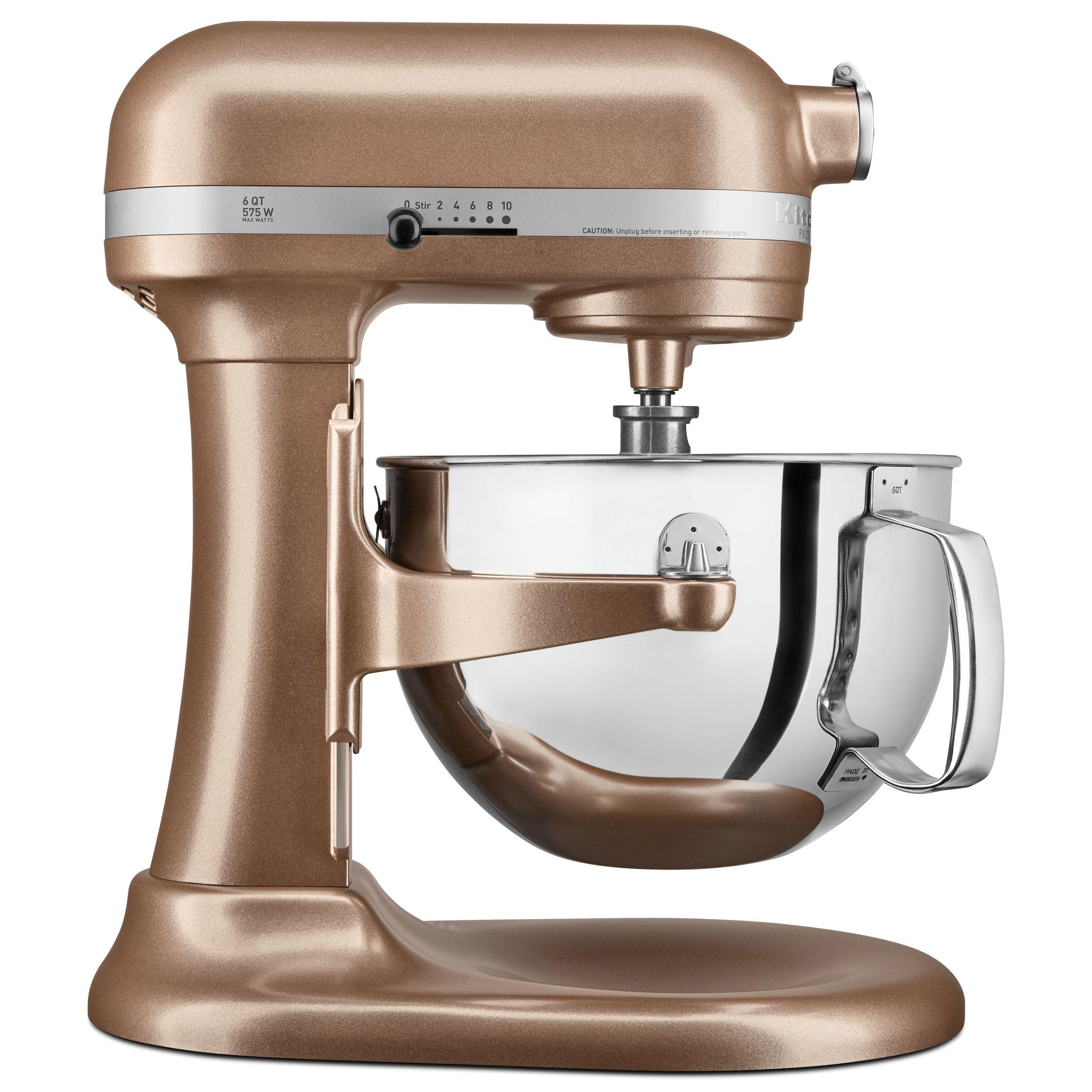 Home 2020 Kitchen Aid Stand Mixer Mixer