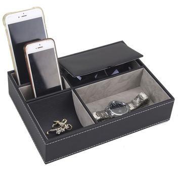 Tara's Treasure box has some new treasure boxes for all ...