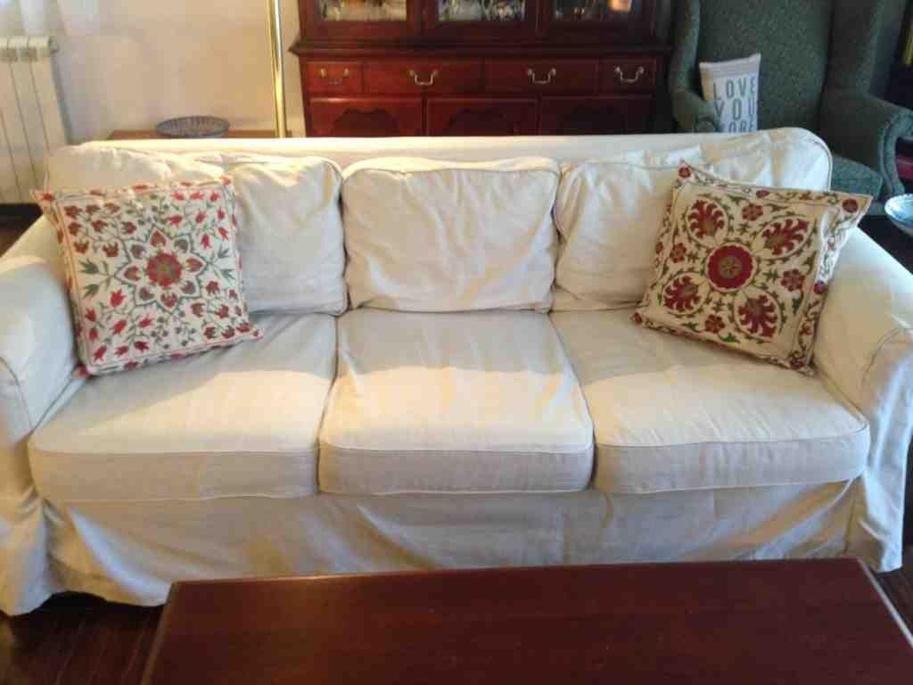 lazy boy sofa slipcovers - Lazy Boy Sofa Bed