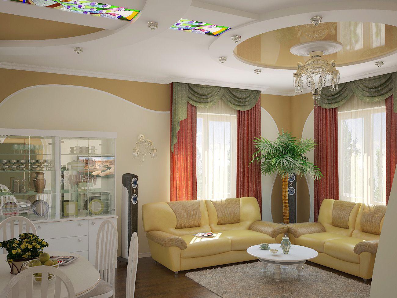 Curtain design ideas for better home creativeresidence casa